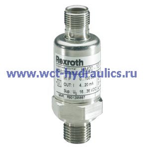 Датчик давления для гидравлического применения HM20-1X