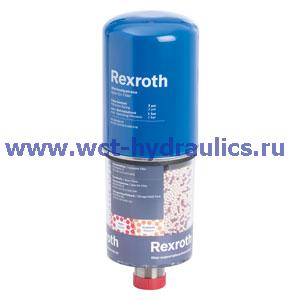 Фильтр системы вентиляции, водоадсорбирующий BFSK