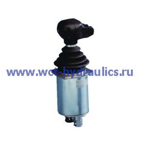 Электронный датчик сигналов VT 10399