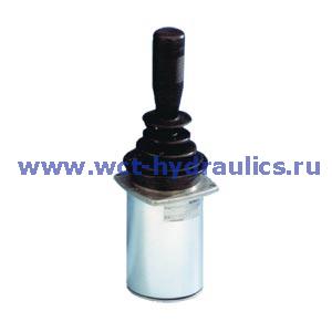 Электронные датчики сигналов VT 10406