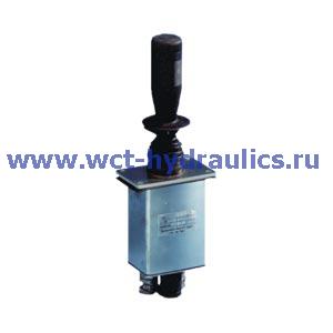 Электронные датчики сигналов VT 10468