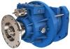 Гидромотор серии CDM222